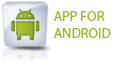 android_en
